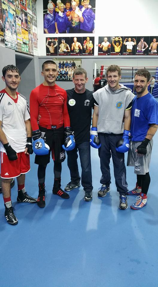 Chris.Winters.with.Andrew.Selby,Lee.Selby,Lee.Haskins.and.Duane.Winters