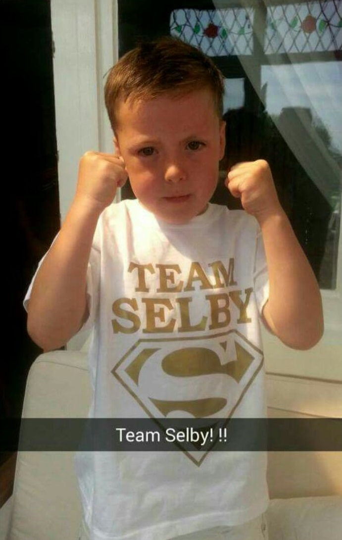 Team.Selby-2